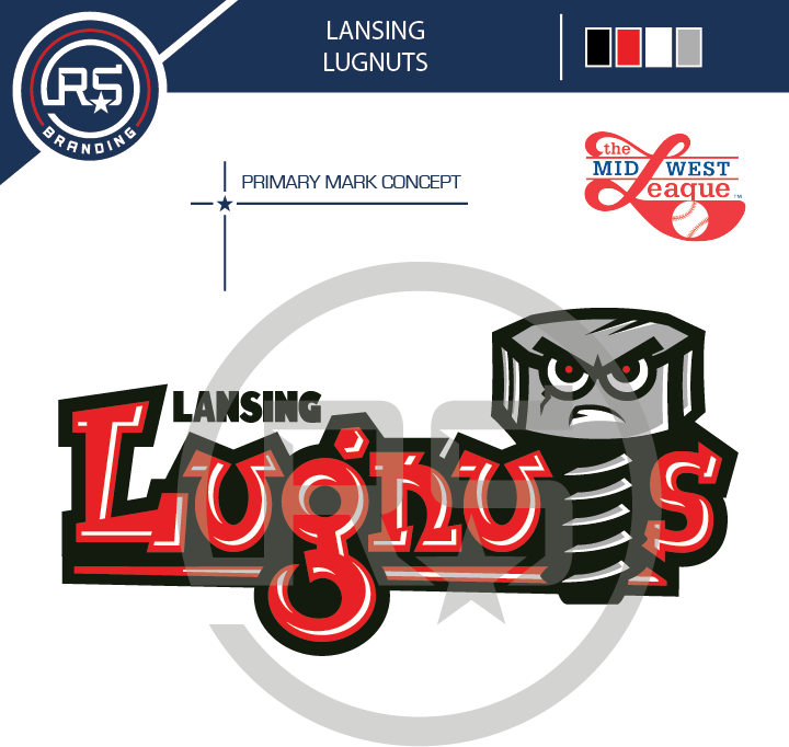 LogoTemplate_LLugnuts1.png