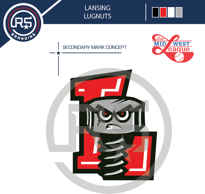 LogoTemplate_LLugnuts2.png