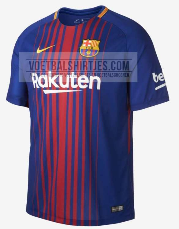 barca-front.jpg