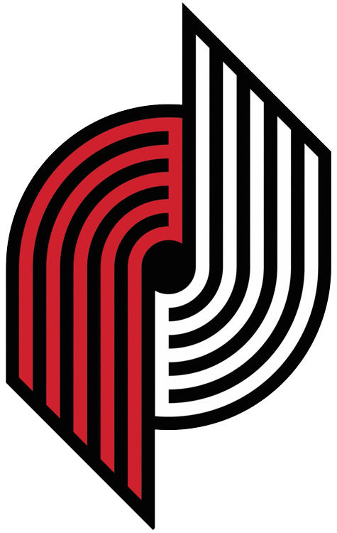 corrected_trailblazers_logo.png