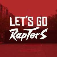the_Raptors_king