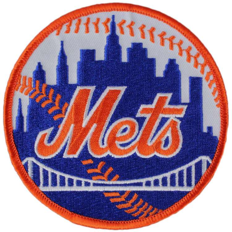 new-york-mets-primary-logo-patch.thumb.jpg.743776a0c8de014aee5658a23c24cf1c.jpg
