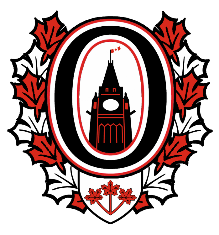 Ottawa Senators Peace Tower logo copy.png