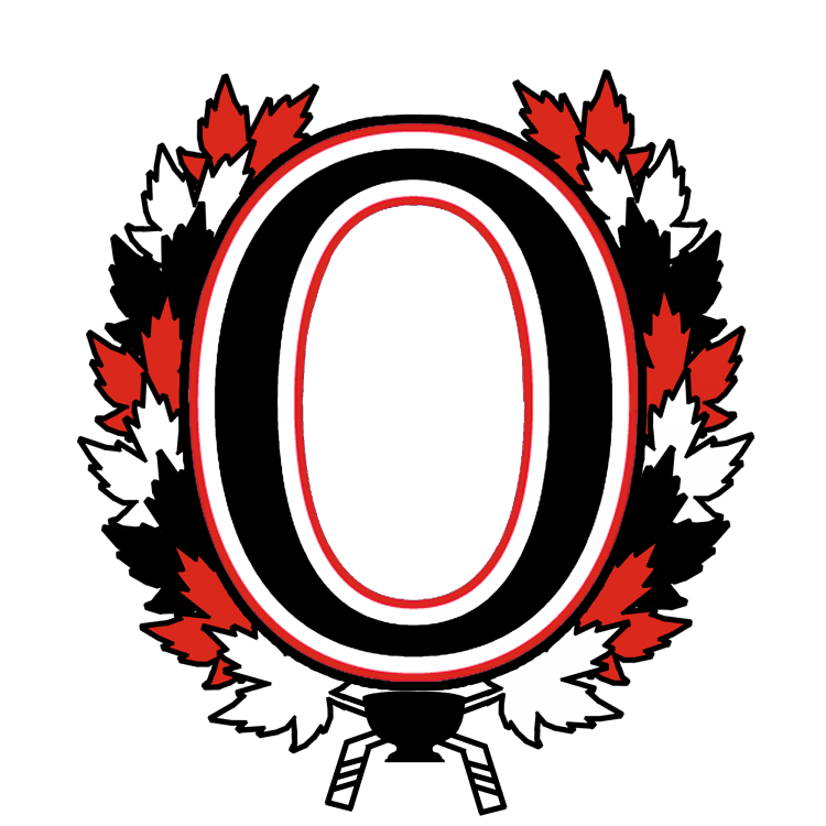 ottawa senators peace tower logo 2 copy.png