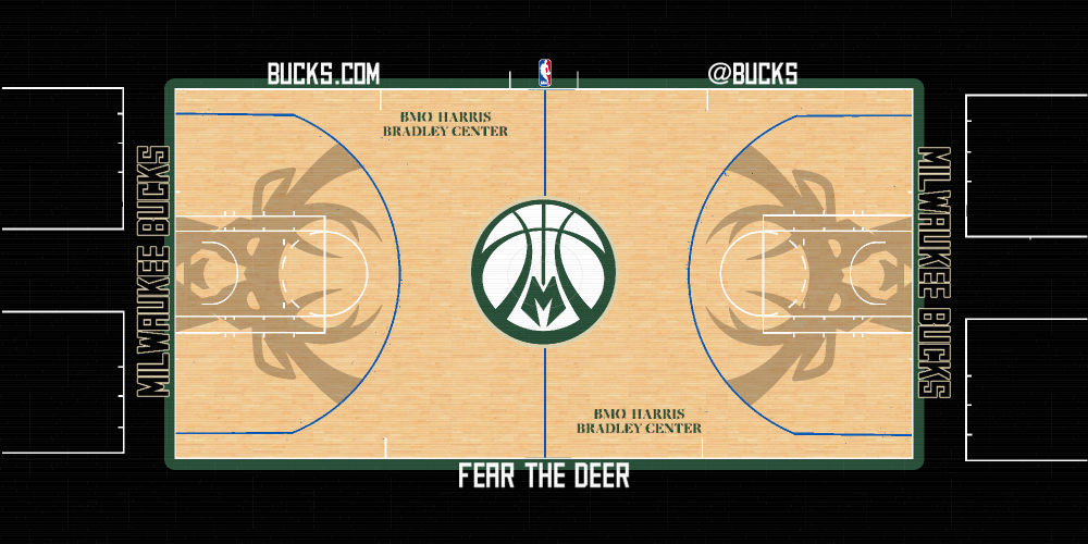 5934ece1c1338_milwaukeecourtfearthedeer.thumb.png.45d67e7c00fe0739ea8ee7d8806c73ac.png