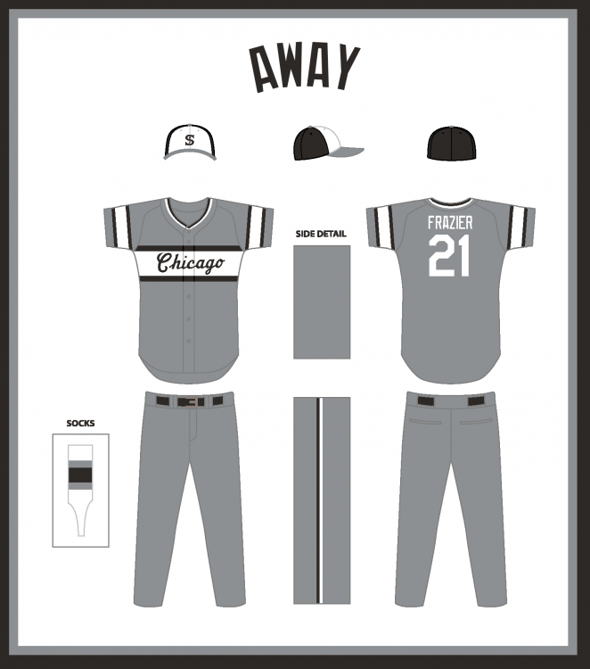 5935b99fae424_ChicagoWhiteSoxAway.thumb.png.8703d580c50dc2f6a66eb758be463cad.png