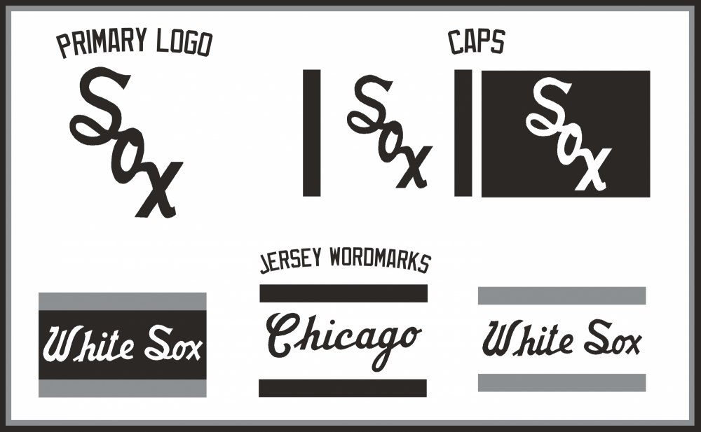 5937047655fa4_ChicagoWhiteSoxLogos.thumb.png.af6a8eb6cecaccf2b9a3a96c1e88aa28.png