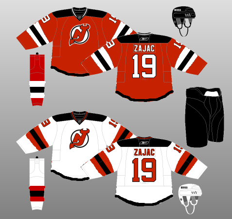 njd concept.png