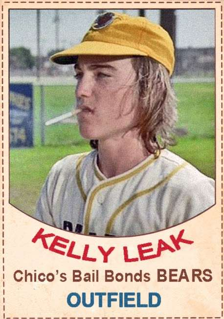 1977 Kelly Leak Hostess Baseball Card Final.jpg