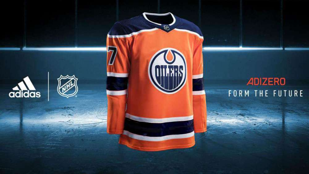 New Oilers Uniform.jpg