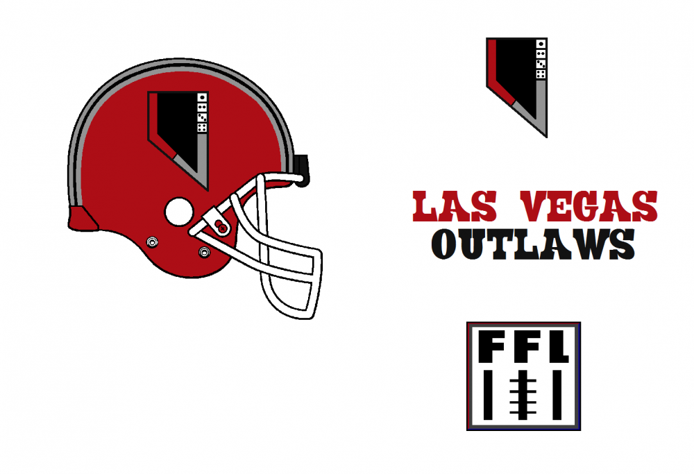 Las Vegas Outlaws.png