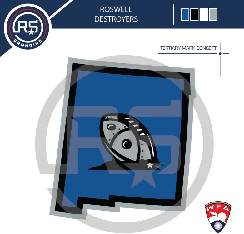 LogoPresentationTemplate_Roswell Destroyers_Tertiary.png