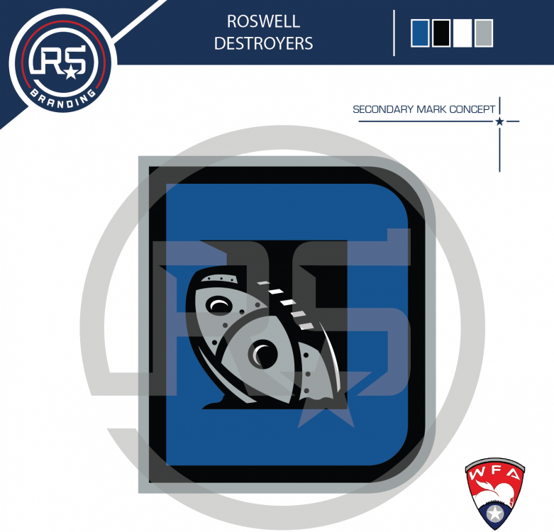 LogoPresentationTemplate_Roswell Destroyers_Secondary.png