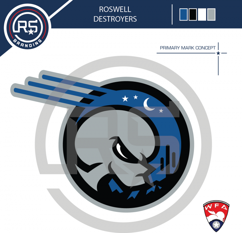 LogoPresentationTemplate_Roswell Destroyers_Primary.png