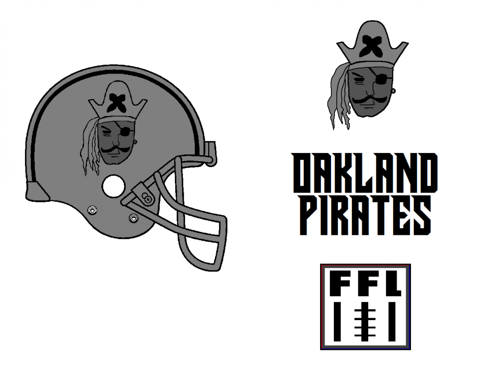 Oakland Pirates.png