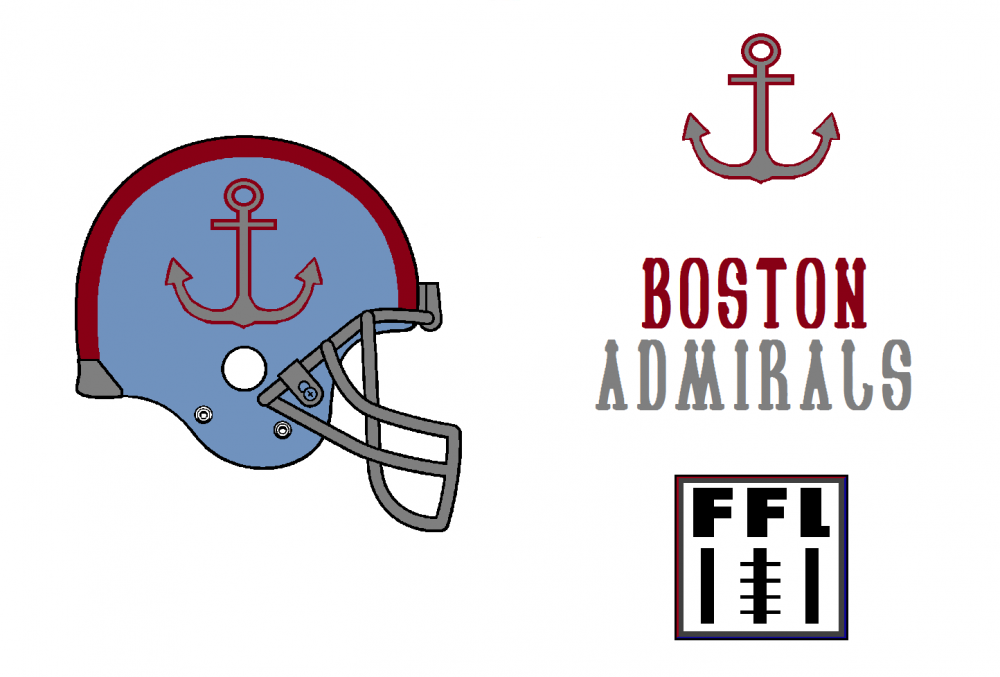 Boston Admirals.png