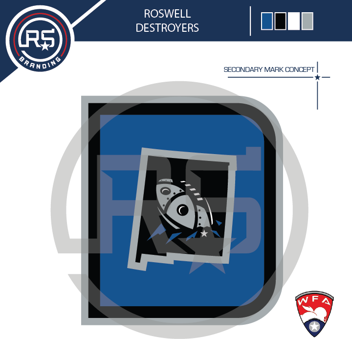 LogoPresentationTemplate_Roswell Destroyers_Secondary_B.png