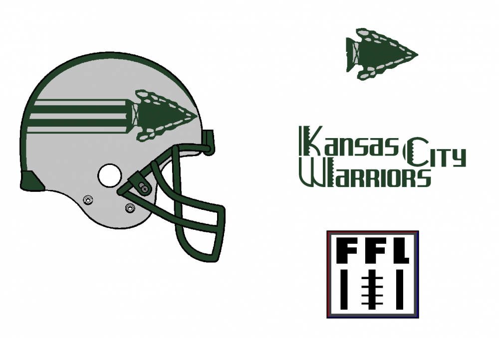 Kansas City Warriors.png