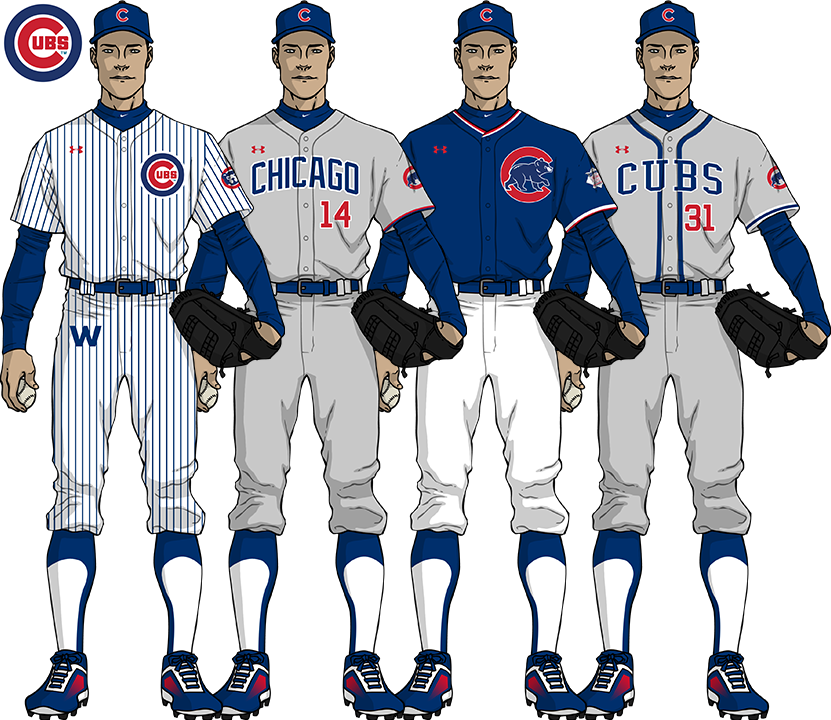 CubsCollage.png.234621193a134d09c72e87f57e0cc130.png