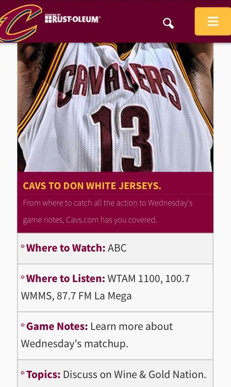 NBA Changes 2016-17 Season - Page 102 - Sports Logo News