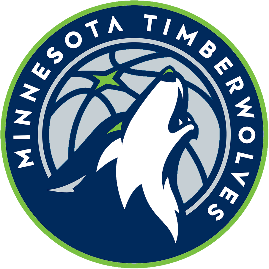 Minnesota Timberwolves: Minnesota Timberwolves Concept Court