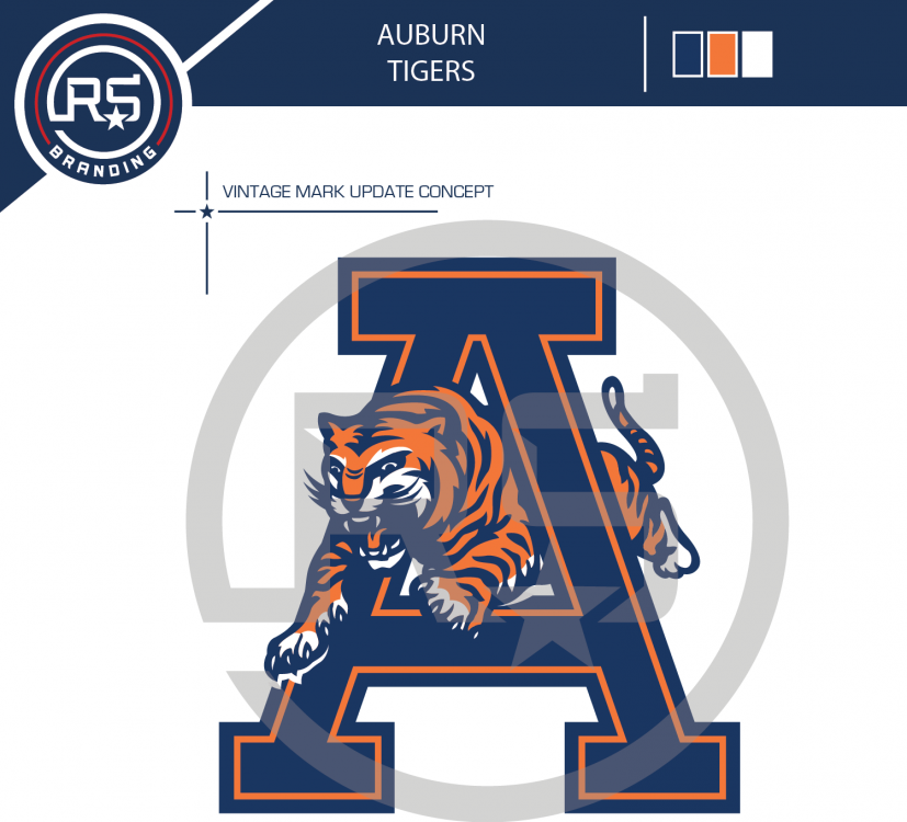 LogoTemplate_VintageLogos_AuburnTigers3.png