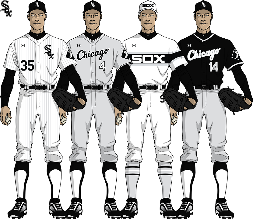 SoxCollage.png.b982c8ae55cd238d03f27e158db4dec7.png