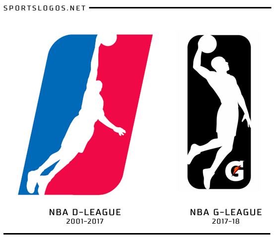 dleague-logo-compare.png