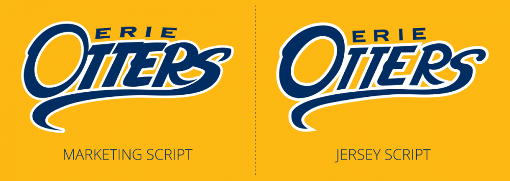erie-otters-script-comparison.png