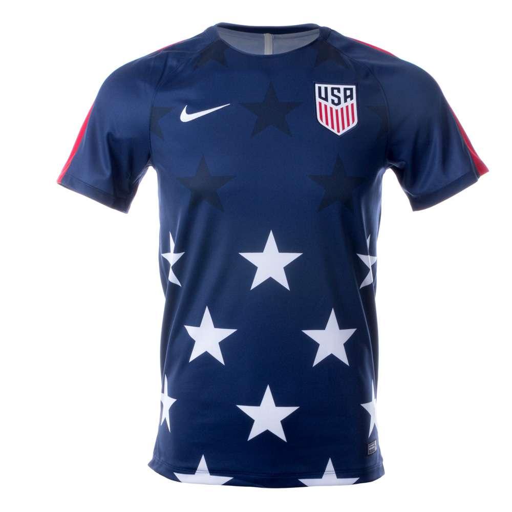 822f5e42909 2017 18 Soccer Kits - Page 107 - Sports Logos - Chris Creamer s ...