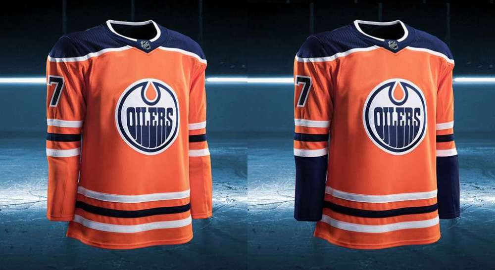 oilers-jersey-tweak.jpg