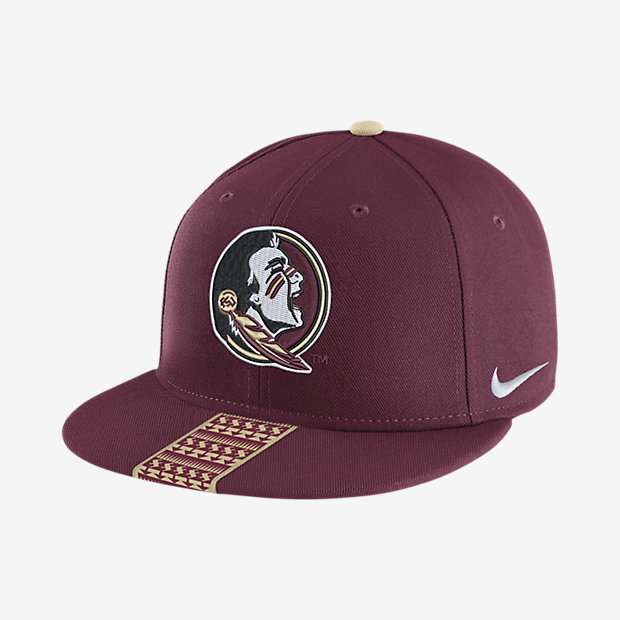 sideline-true-florida-state-adjustable-hat.jpg.0e106706d6b1f765955a8e13f64f6317.jpg
