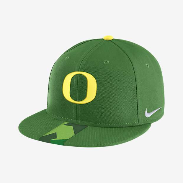 sideline-true-oregon-adjustable-hat.jpg.20c0f463855d119bcc3a65534f88f81a.jpg