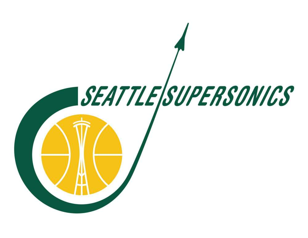 supersonics_cleanup.jpg