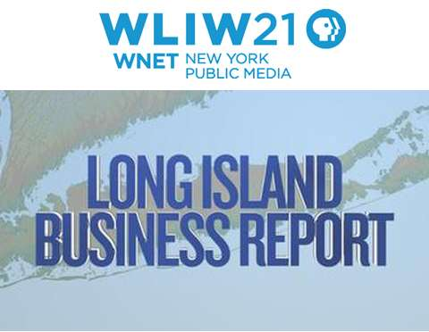 wliw-li-business-report.jpg