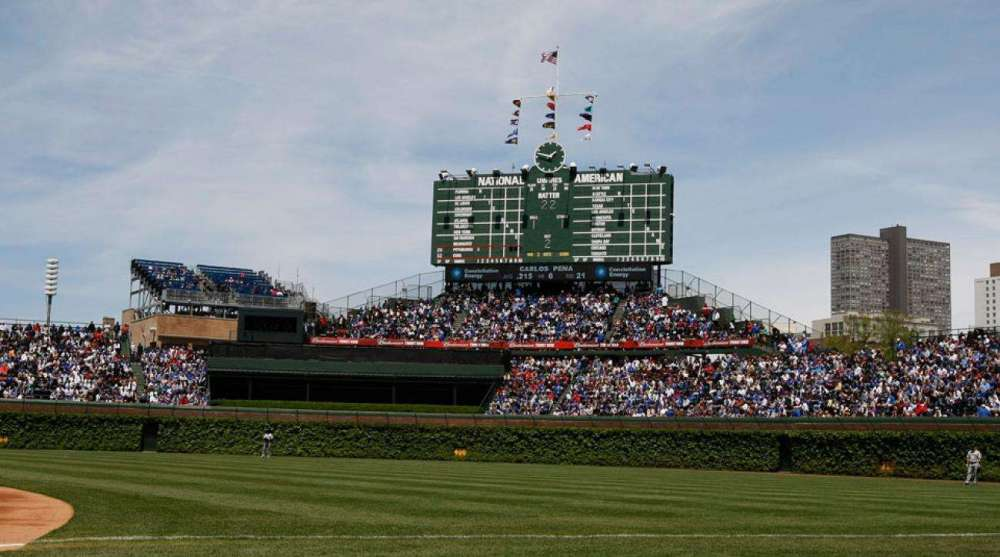 wrigley_field_renovation_chicago_cubs_bleachers.jpg