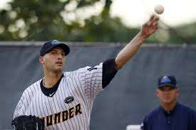 Pettitte in Trenton.jpeg