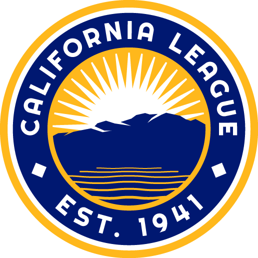 California League logo2.png