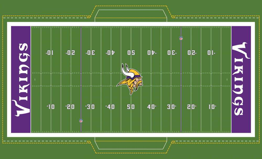 Vikings Field.jpg