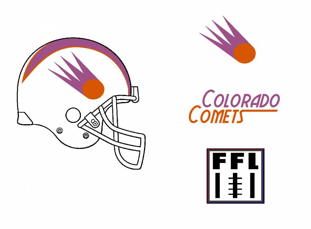 Colorado Comets.png