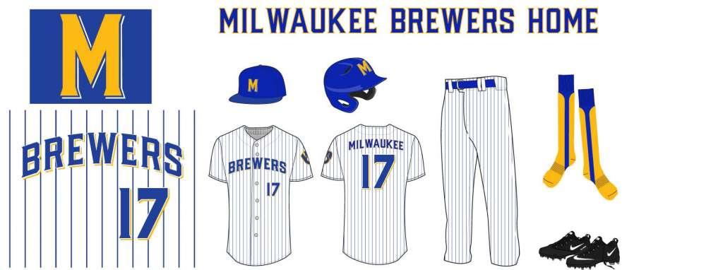 Milwaukee Brewers Uniform Home.jpg