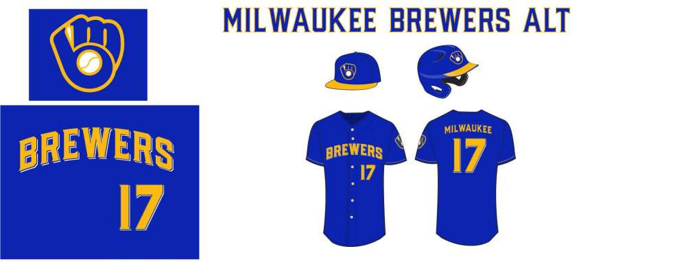 Milwaukee Brewers Alt.jpg