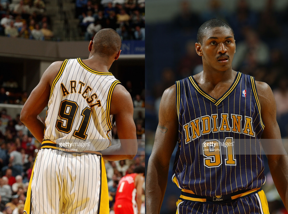 Artest Pacers.png