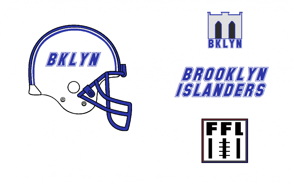 Brooklyn Islanders.png