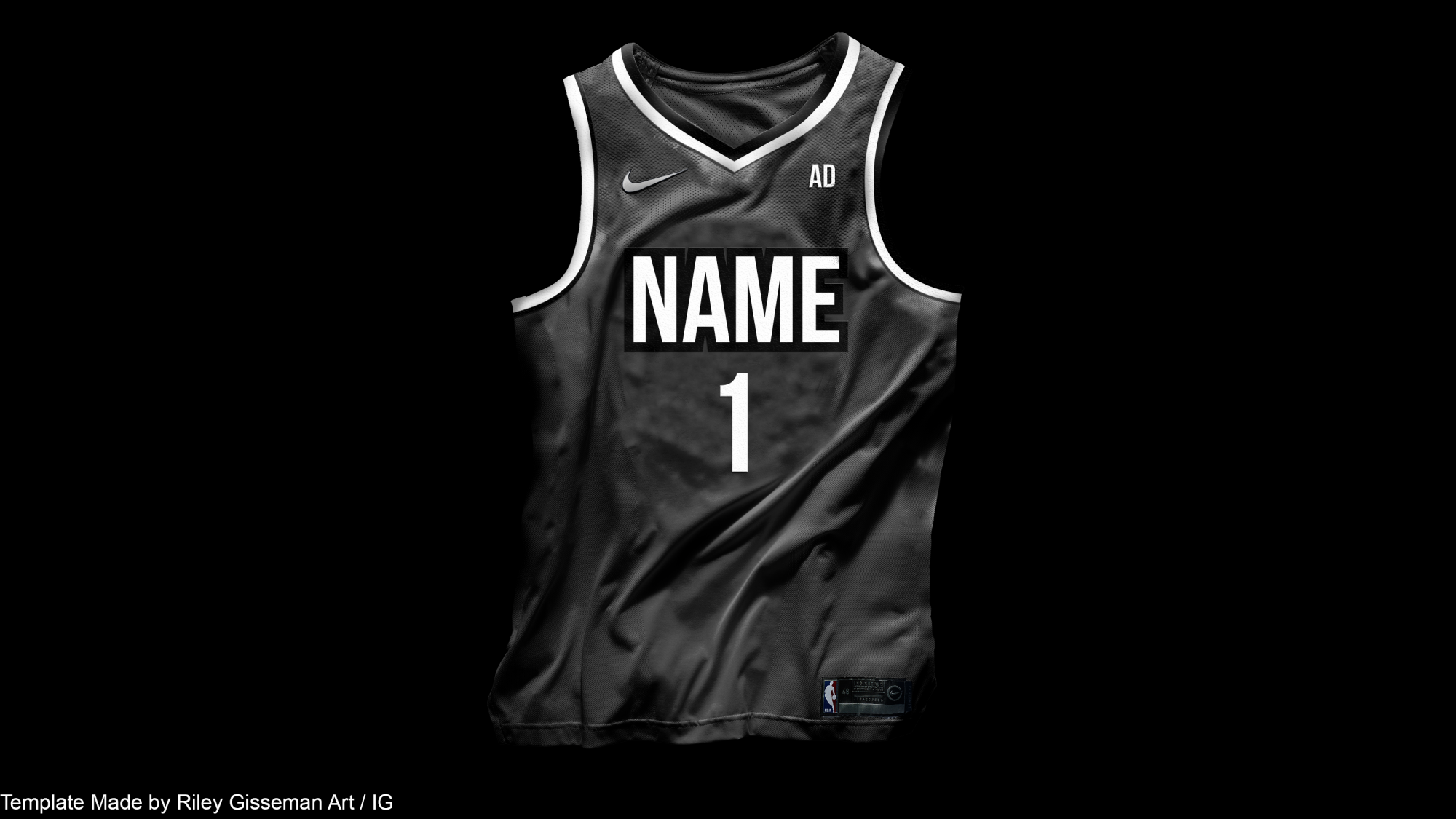 nike basketball jerseys