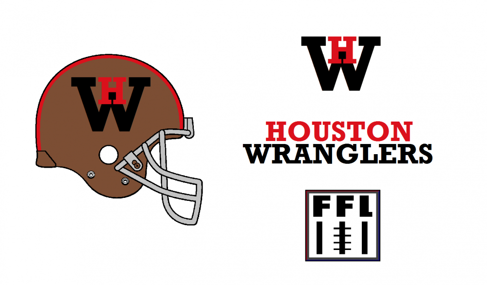 Houston Wranglers.png