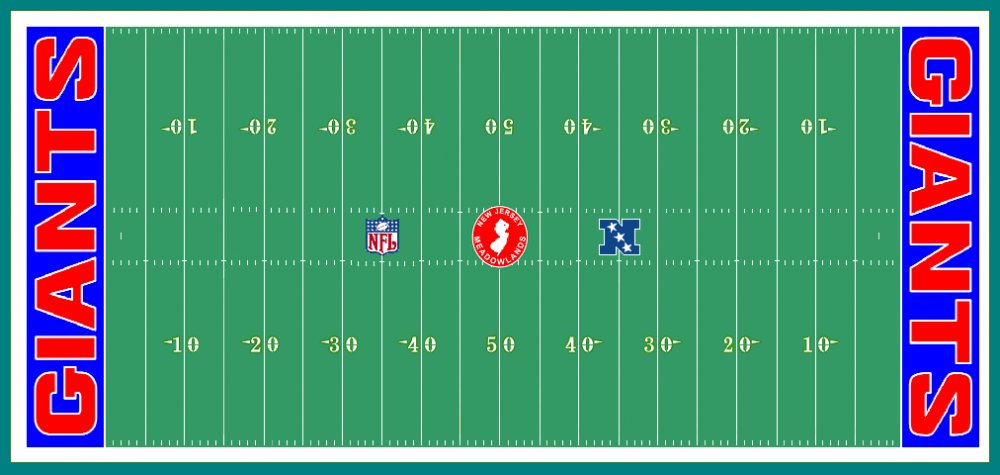Field layout - Meadowlands, 1986 NFC Championship Game.PNG