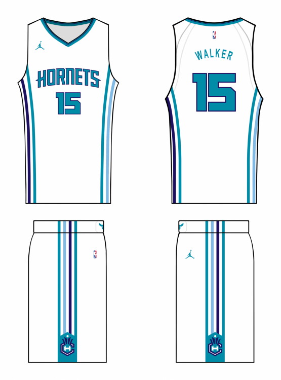 Charlotte Hornets Home small.png
