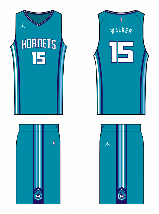 Charlotte Hornets Away small.png