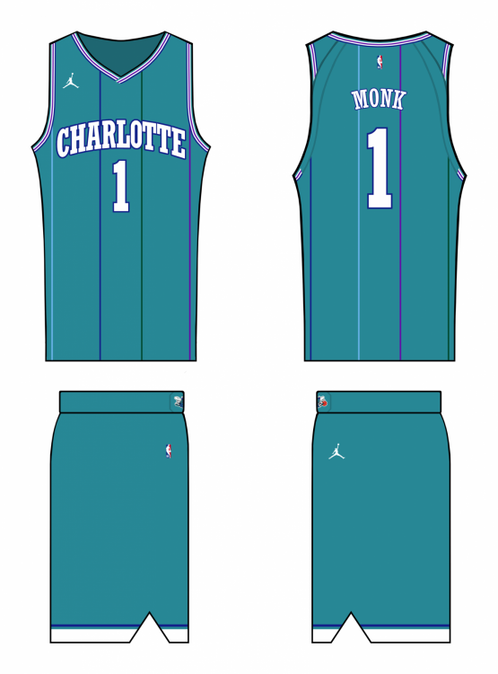 Charlotte Hornets Throwback small.png